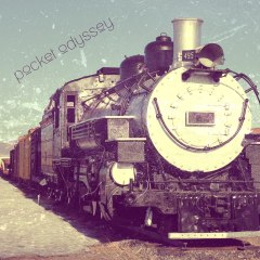 Rails Cover