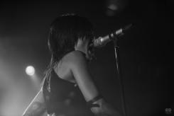 Lights by CeeCee Hood