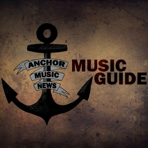 AMN Music Guide