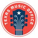 Texas Music Office Logo